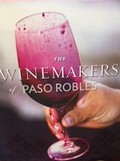Book: Winemakers Paso
